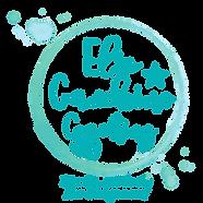 Eliz Gambino Logo.png