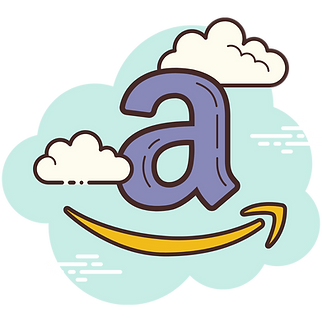 Amazon clouds.png