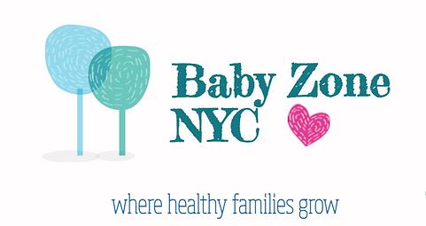 Baby-zone-flatiron-pediatrics-pediatrici