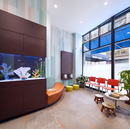 NYC Pediatrician office 2.jpg