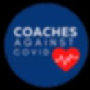 coaches against covid logo transparent.p