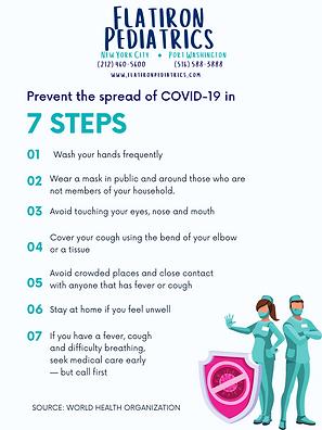 Flatiron Pediatrics Covid Prevent.png