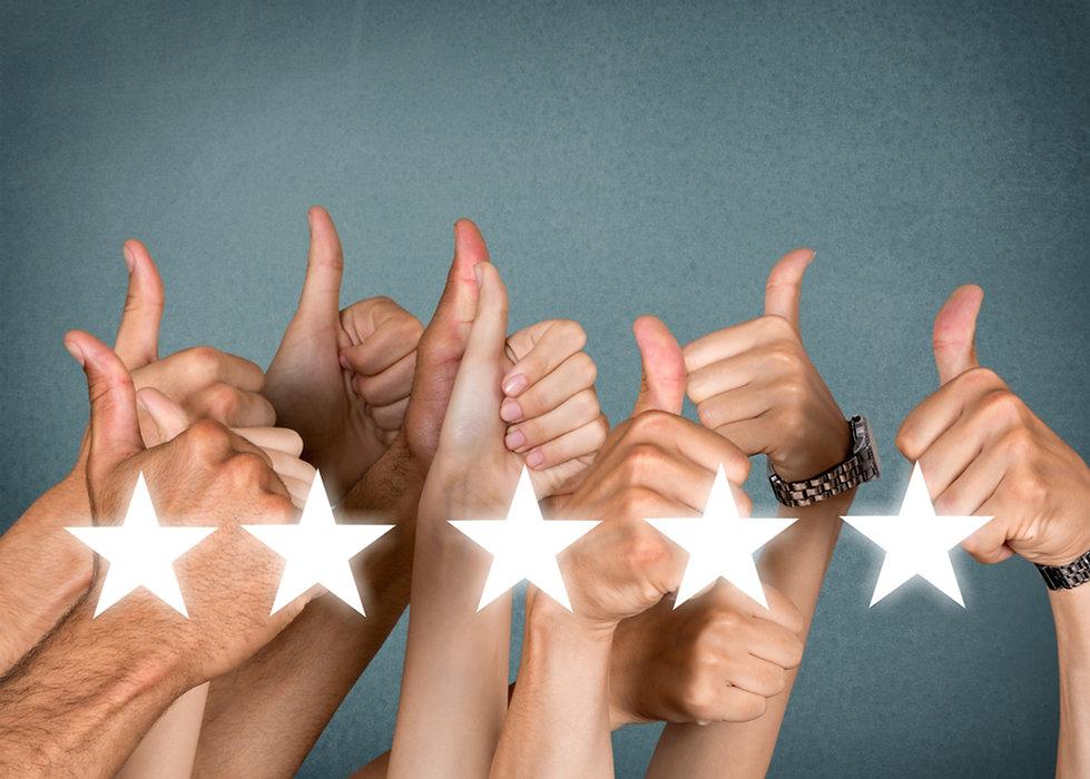 website-reviews-coaching-ipec-brnading.j