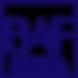 BAF Logo Clear Blue.png
