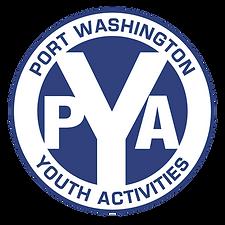 PYA-Logo-Blue_large.png