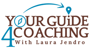 Your Guide 4 Coaching logo.png