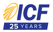 ICF_25Years_Stacked_Color (1).png