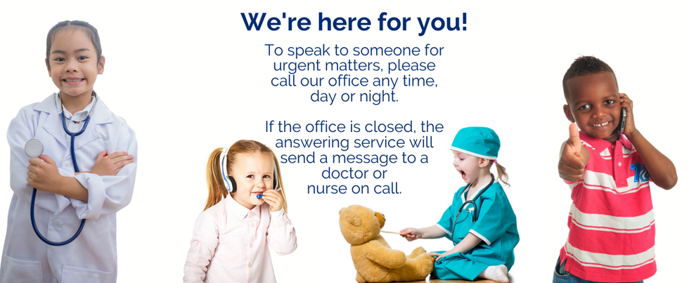 open-office-call-pediatrician.png