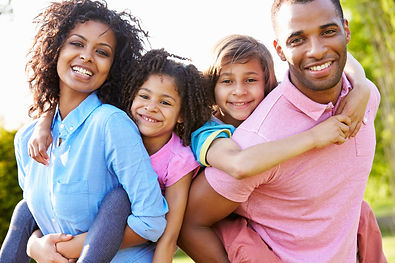 Healthy-immunizations-vaccines-pediatric