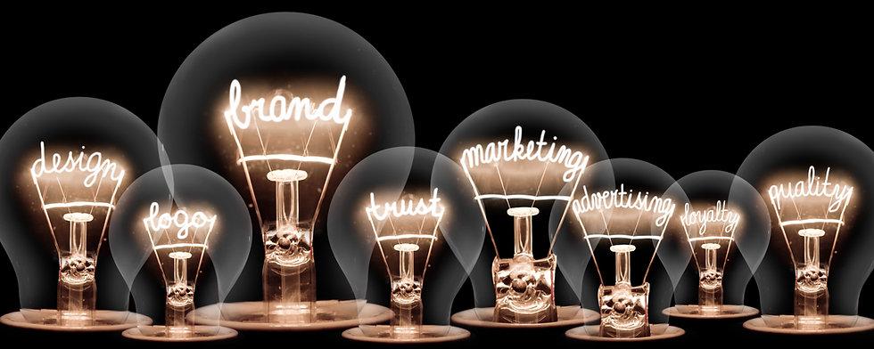 marketing-branding-websites-logo-joanna-