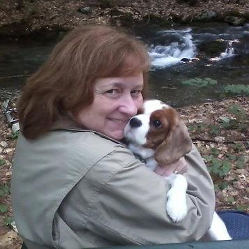 Ellen Photo with Dog.jpg
