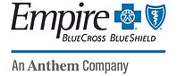 empire-bcbs-insurance-pediatrician-ny-lo