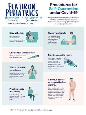Flatiron Pediatrics Covid Quarantine.jpg