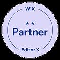 Wix Badge Pioneer.png