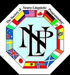kisspng-neuro-linguistic-programming-coa