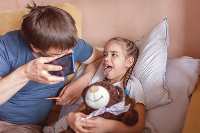 pediatrician-virtual-telehealth-nyc-port