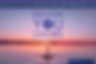Screenshot 2020-04-10 22.59.10.png