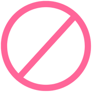pink no.png