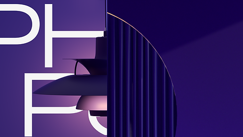 purp1.png
