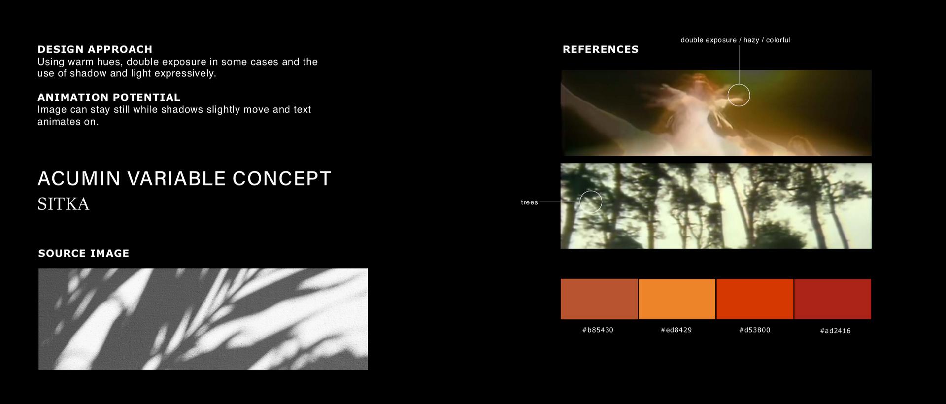 Screen Shot 2020-11-25 at 9.11.13 AM.png