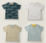 shirts_patterns.png