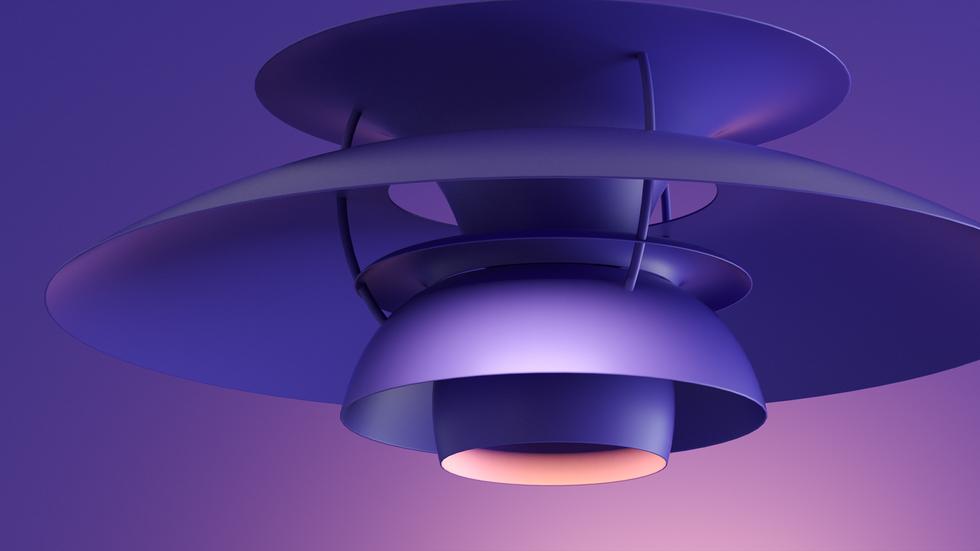 lampWEB.png