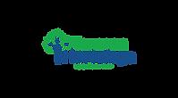 Yayasan Hartalega Logo-01.png
