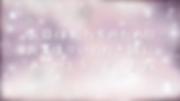 スクリーンショット 2020-05-19 16.32.35.png