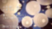スクリーンショット 2020-05-19 15.31.41.png