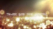スクリーンショット 2020-05-19 16.34.05.png