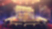 スクリーンショット 2017-12-16 23.11.03.png