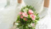 結婚式オープニングムービー