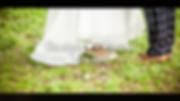結婚式プロフィールムービー僕が一番欲しかったものタイトルコール.png