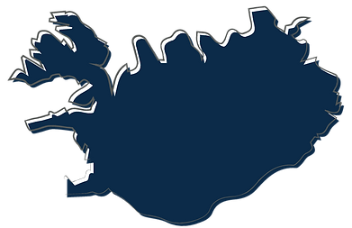 island-umriss.png