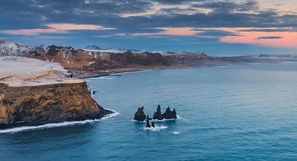 island-titel.jpg