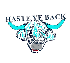 haste-ye-back-rind.png