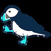 logo-island_edited_edited.png