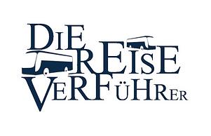 logo-reiseverfuehrer-busreisen.png
