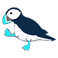 logo-island.png