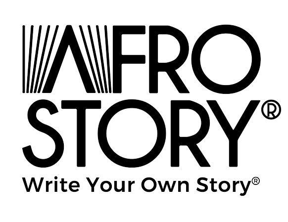 AfroStory_Stacked_Black_R_slogan_small_e