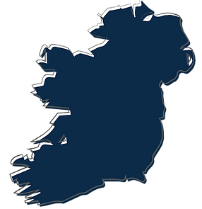 landkarte-irland-blau_edited.png