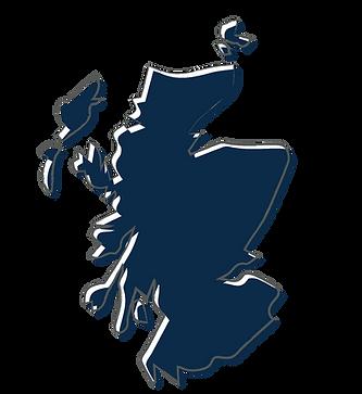 Edinburgh Städtereise