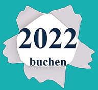 2022-buchen.png
