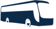 busreisen-logo-ohne-hintergrund-und-schr