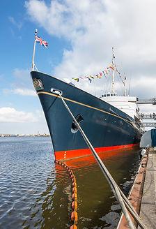 royal-yacht-britannia-6.jpg