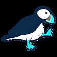 logo-island_edited.png