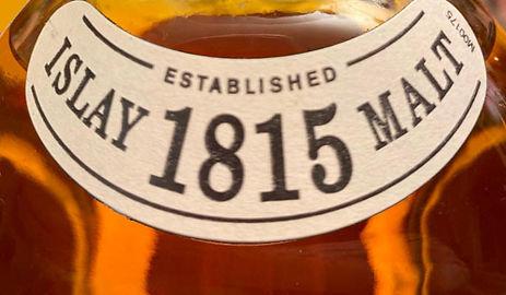 whiskyglas.JPG
