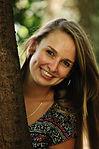 Kristen Mare.JPG