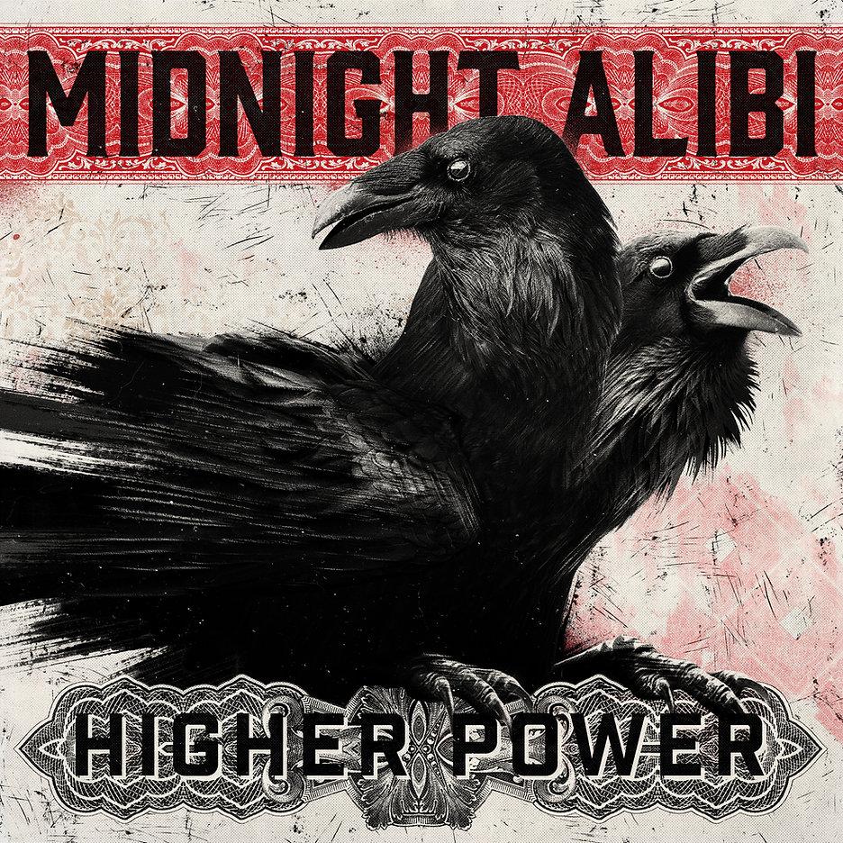 Midnight-Alibi-Higher-Power-crow-comp-10.jpg