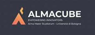 ALMA CUBE   2.jpg
